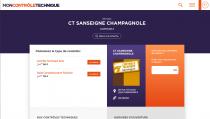 moncontroletechnique.fr